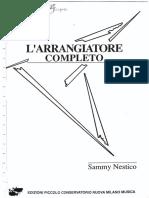 59119244-nestico-arrangiatore-completo.pdf