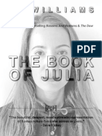 Book of Julia