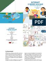 Redes-sociais.pdf