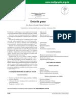 Embolia Grasa.pdf
