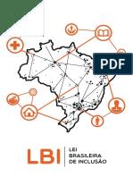 Guia Sobre a LBI Digital Lei 13146.2015 Deficiencia