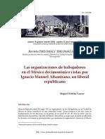 Theomai2015.pdf