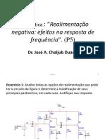 EA1CP2RealimentaNeg2.pptx