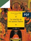 (Ichthys bolsillo) Luis Glinka-La Oración en los Santos Padres (Ichthys bolsillo)  -Lumen (2009).pdf
