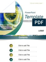 Slide PowerPoint Dep So 2