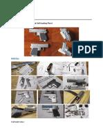 The DIY Sheet Metal Self-Loading Pistol.pdf