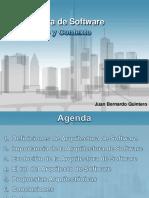 1-Arquitectura_de_Software.pdf