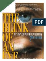 128644589-In-the-Blink-of-an-Eye-Walter-Murch-epub.pdf