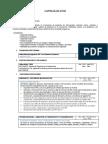Curriculum Vitae _Rosas Castañeda 2016_Modificado.pdf