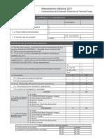 Encuesta Nacional de Dinamica de Empleo e Innovacion v5 Final