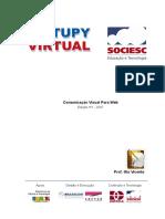 Apostila Comunicação Visual para Web.pdf