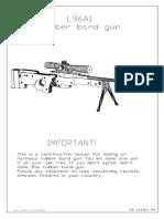 L96A1 Sniper Rifle.pdf