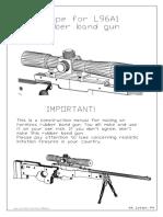 L96A1 Scope.pdf