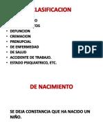 Certif Medico