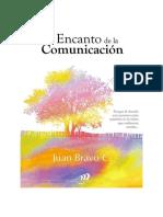 El encanto de la comunicación_Juan Bravo.pdf