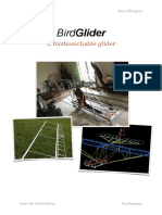birdglider-the-book2015-08-04.pdf