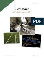 birdglider-the-book2015-08-04.pdf