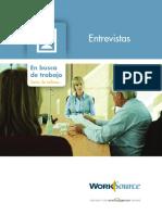 JH-Interviewing-Spanish.pdf
