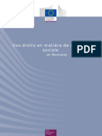 Your social security rights in Romania_fr.pdf