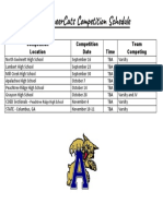 2017 competition schedule docx