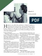 HepatitisA.pdf