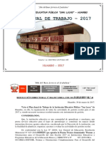 Plan Anual Sl 2017 Final