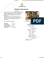 Miesmuschel_Chefkoch.pdf