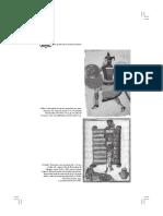 57-243-1-PB.pdf