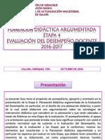 planeacion_argumentada