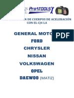 Programacion_de_Cuerpos_de_Aceleracio.pdf.pdf