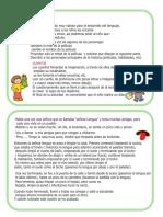 MANUAL DE ESTIMULACIÓN de lenguaje.pdf
