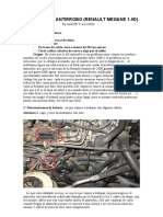 antirobo megane 1.pdf