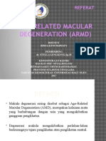 344489796-PPT-degenerasi-makula.pptx