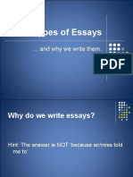 Types of Essays_634998230940121250