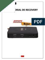 Recovery Para Phantom Raze Em PDF_v_1.1