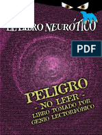 Libro Neurotico