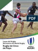 Beach_Fives_Rugby_ES.pdf