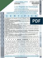 1 DIST0001.pdf
