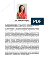 profile-sap.pdf