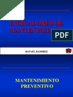 indicadores-de-mantenimiento.ppt