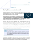 CienciasNaturales_Clase1 (1) (2)