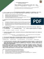historiadechile3medio-pruebadelperodoparlamentariochile1891-1925-160418164424 (3).docx