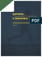 Livro 2 sesc.pdf
