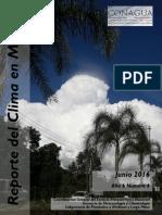 programa clima RC-Junio16.pdf