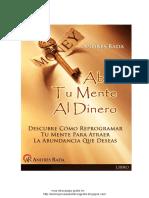Abre-Tu-Mente-Al-Dinero.pdf