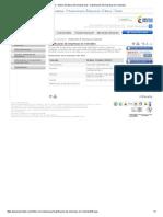 Bancóldex • Banco de Desarrollo Empresarial • Clasificación de Empresas en Colombia