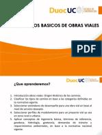 1_1_1_Conceptos_Basicos_y_diseno_de_Proyecto_vial.pptx