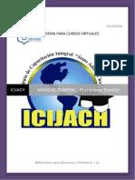 Manual Edmodo Icijach