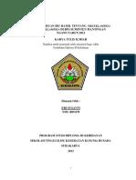 01-gdl-erisusanti-84-1-erisusa-i.pdf