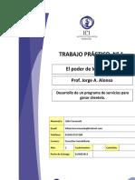 TPelpoderdelosservicios_lidiacarnevale.docx